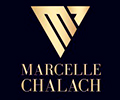 MARCELLE CHALACH